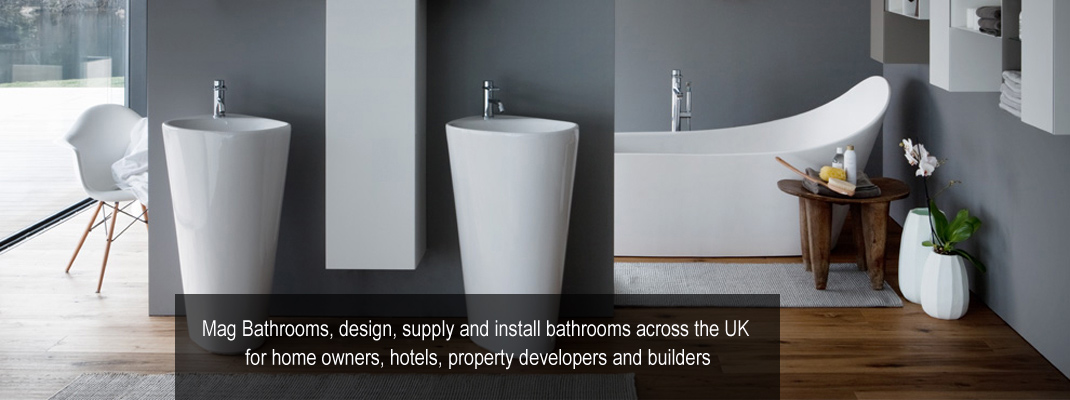 Bathroom Design Norwich shower enclosures, trays and bath screens, norwich, norfolk